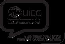 UICC logo